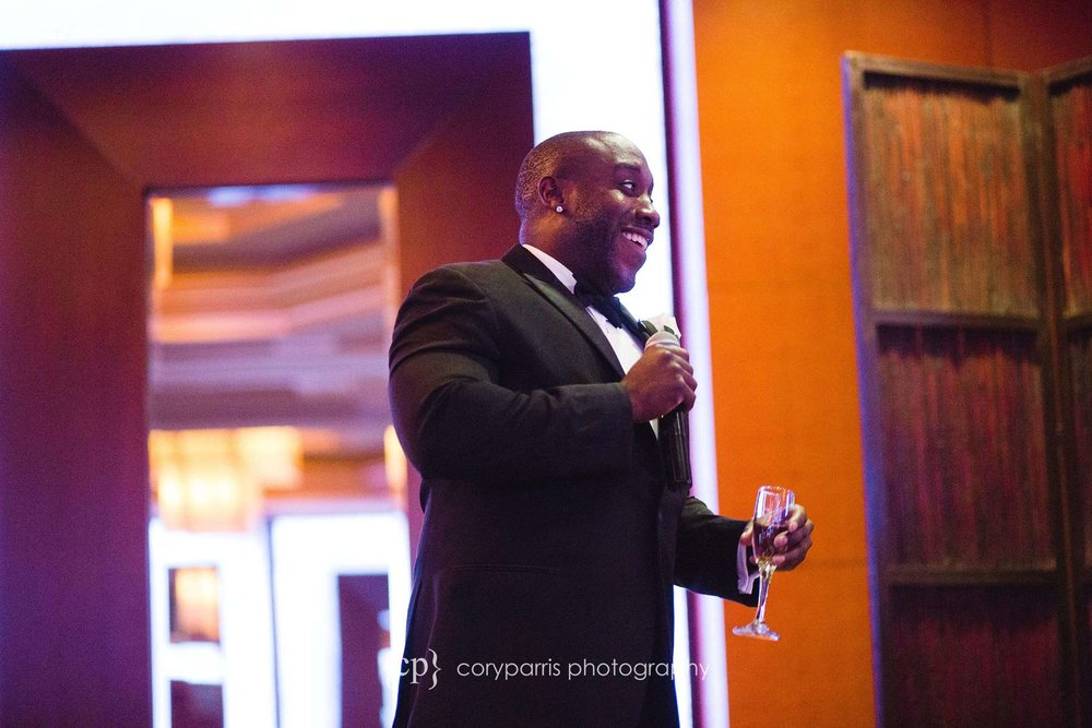 673-bellevue-club-wedding-photography.jpg