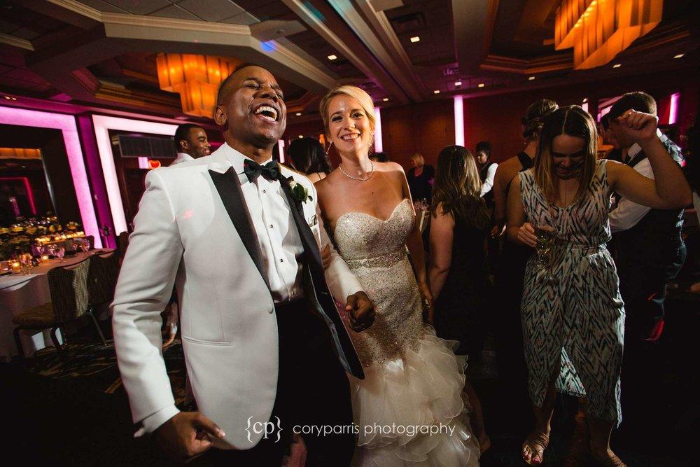 800-bellevue-club-wedding-photography.jpg