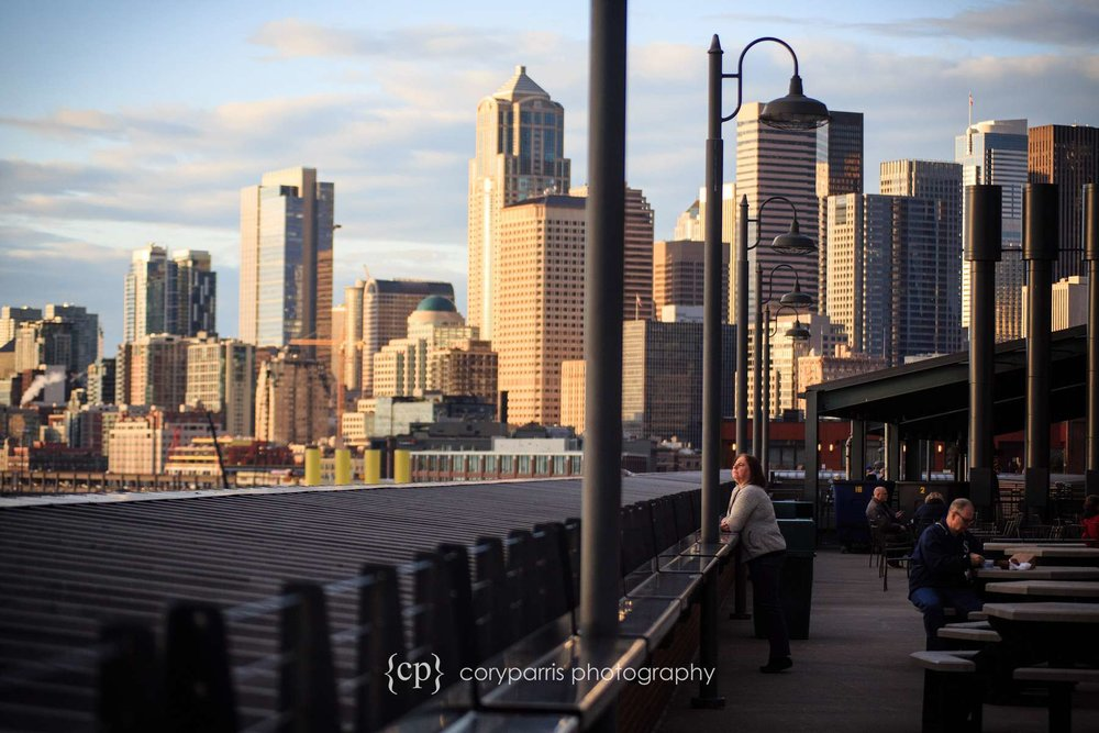 012-seattle-sports-photography.jpg