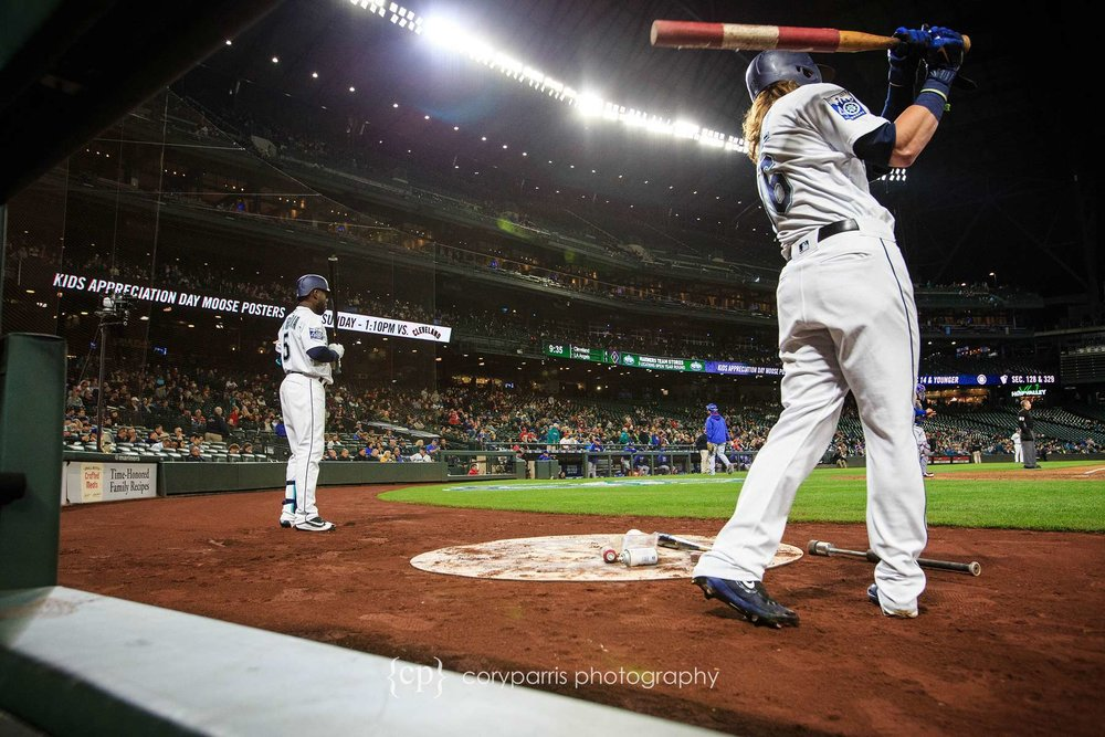 099-seattle-sports-photography.jpg