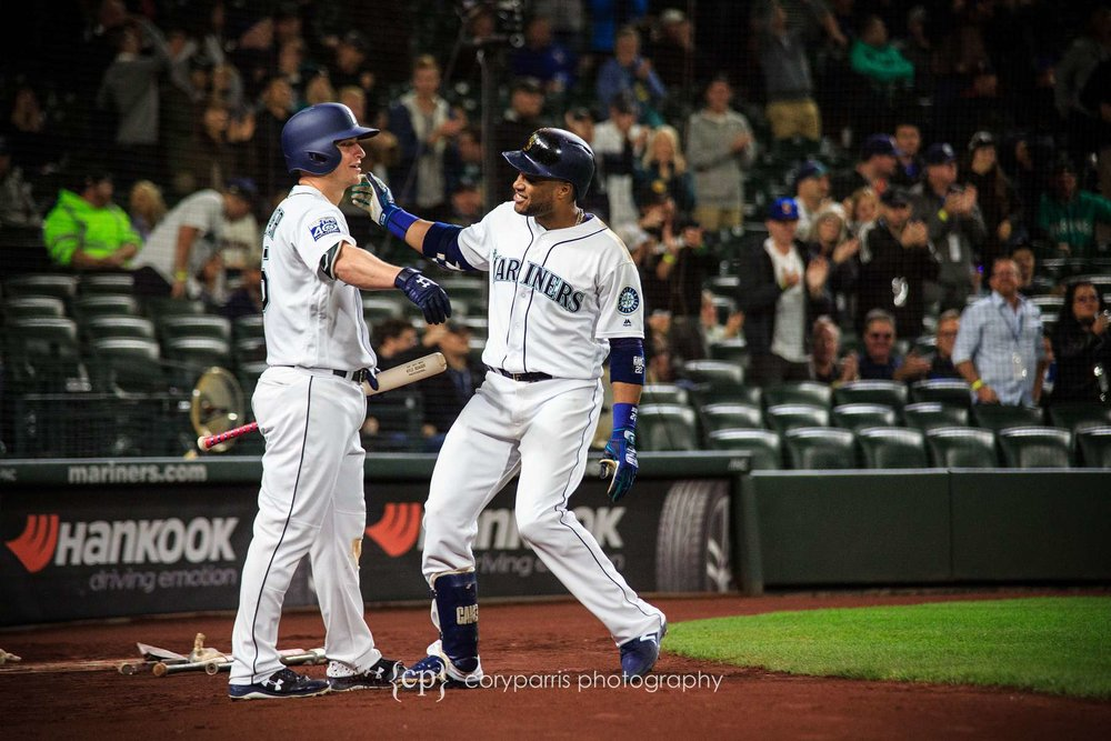 107-seattle-sports-photography.jpg
