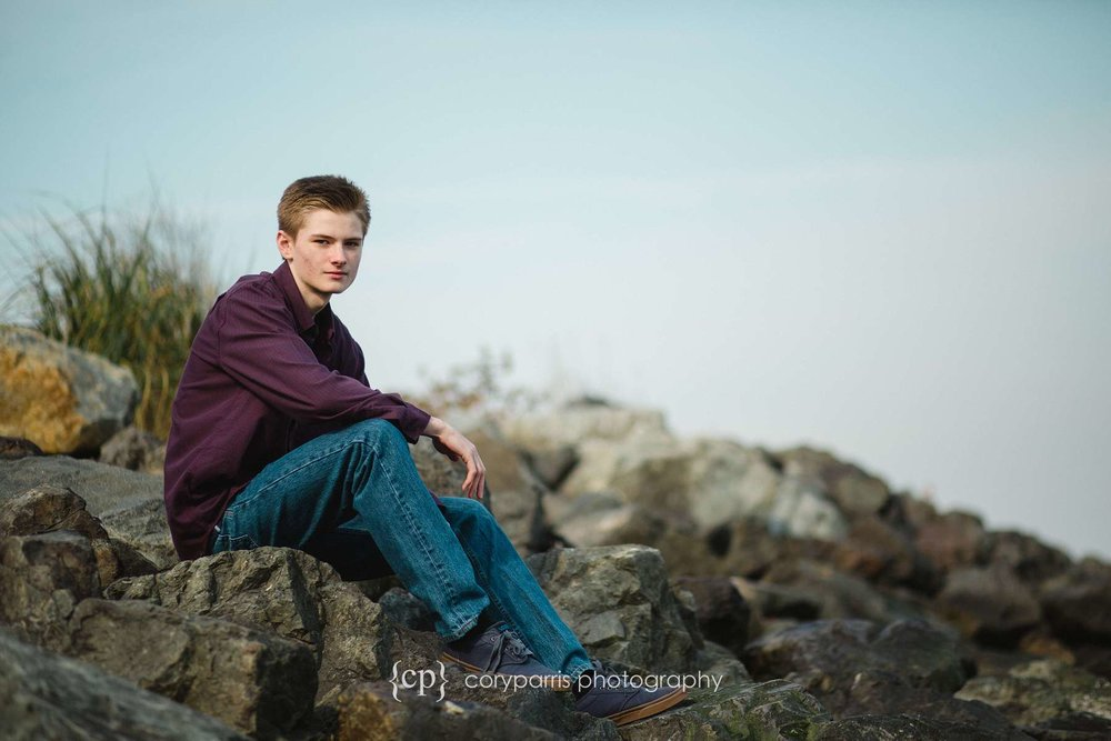 018-jackson-high-senior-portraits.jpg