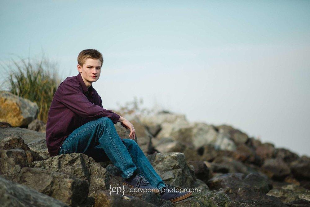 018-jackson-high-senior-portraits.jpg