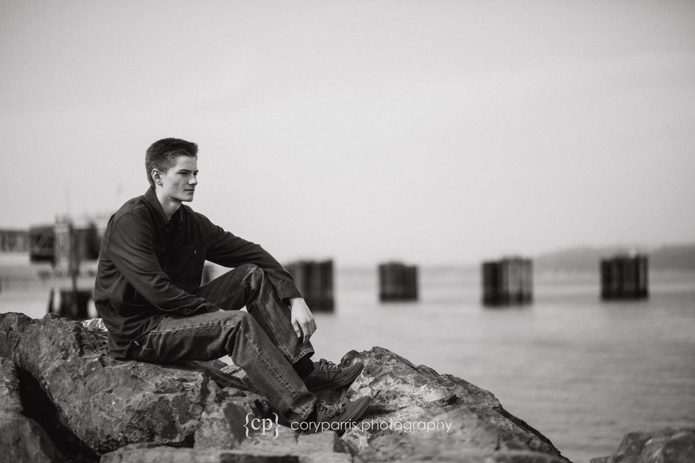 022-jackson-high-senior-portraits.jpg