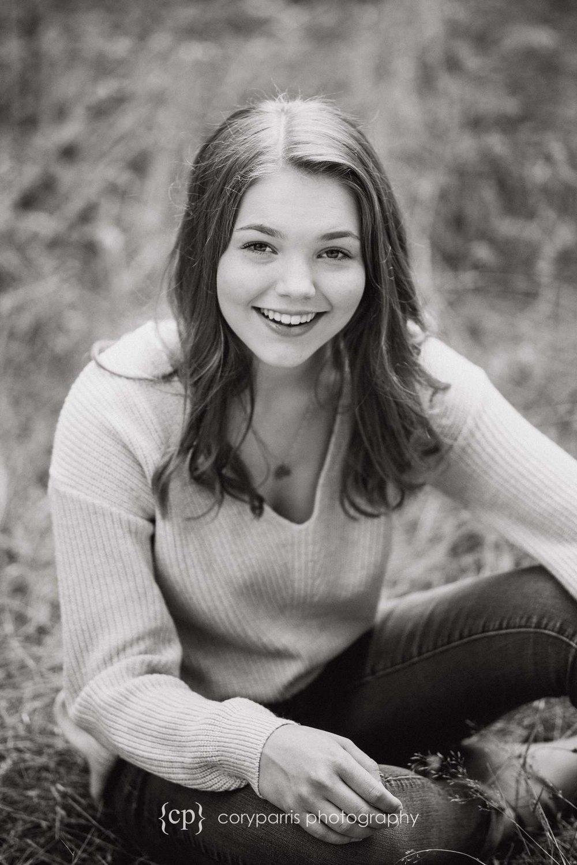 104-inglemoor-high-school-senior-portraits.jpg