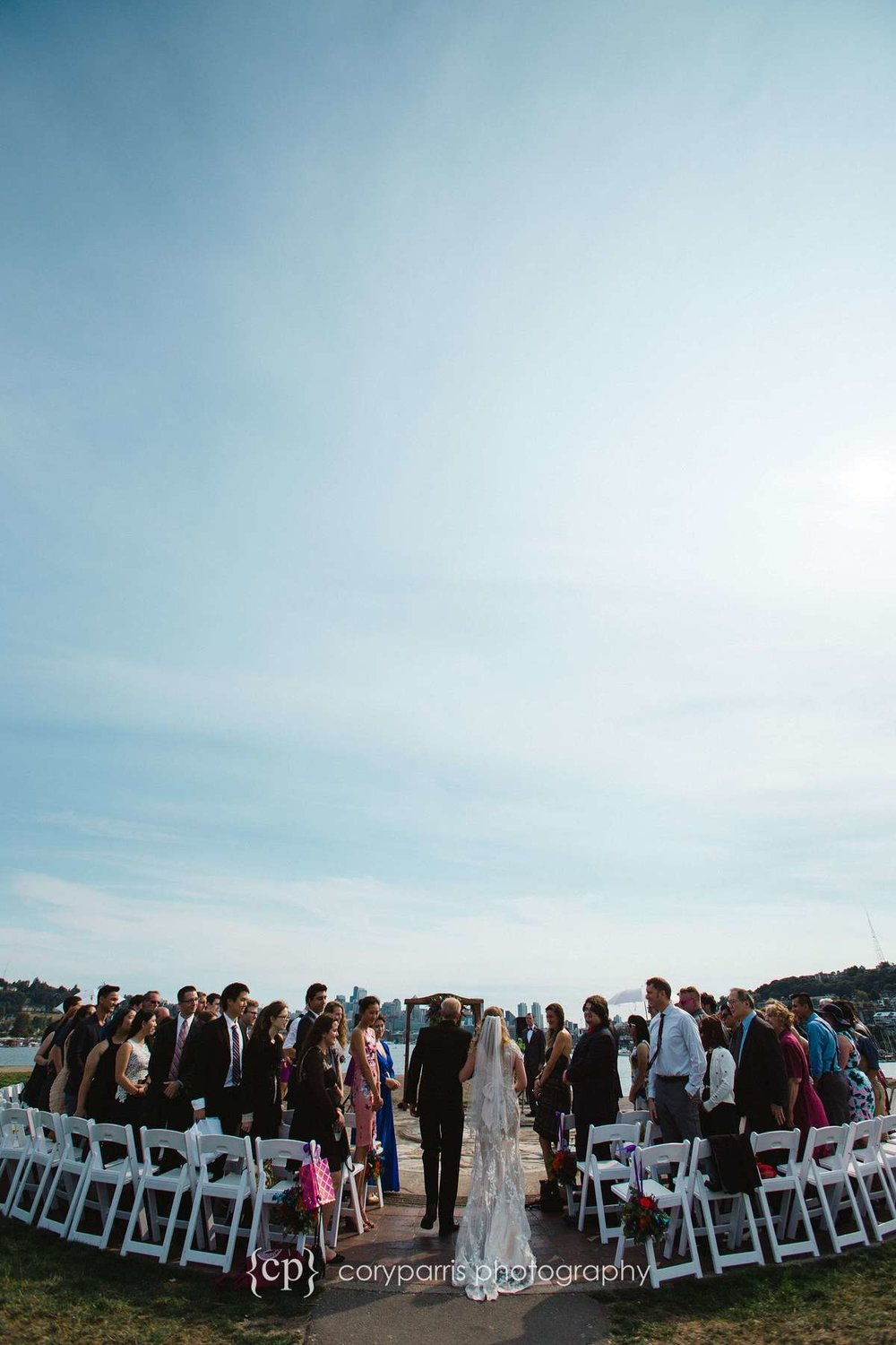 307-gas-works-park-seattle-wedding.jpg