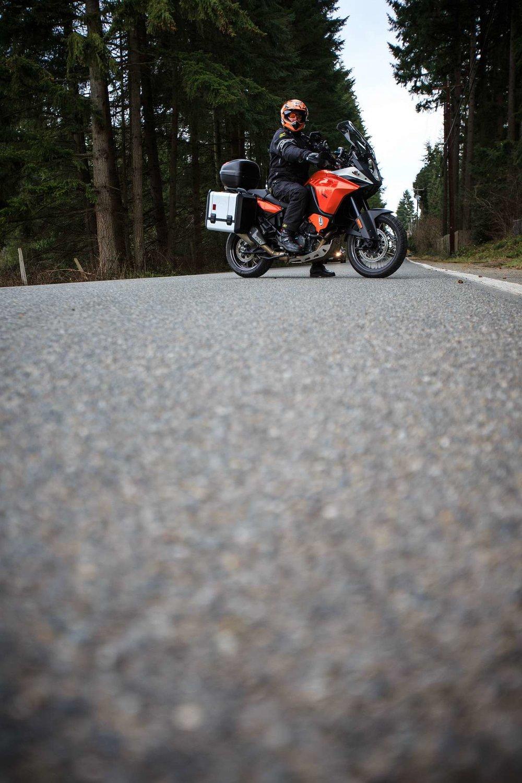 001-editorial-magazine-portraits-motorcyclist.jpg