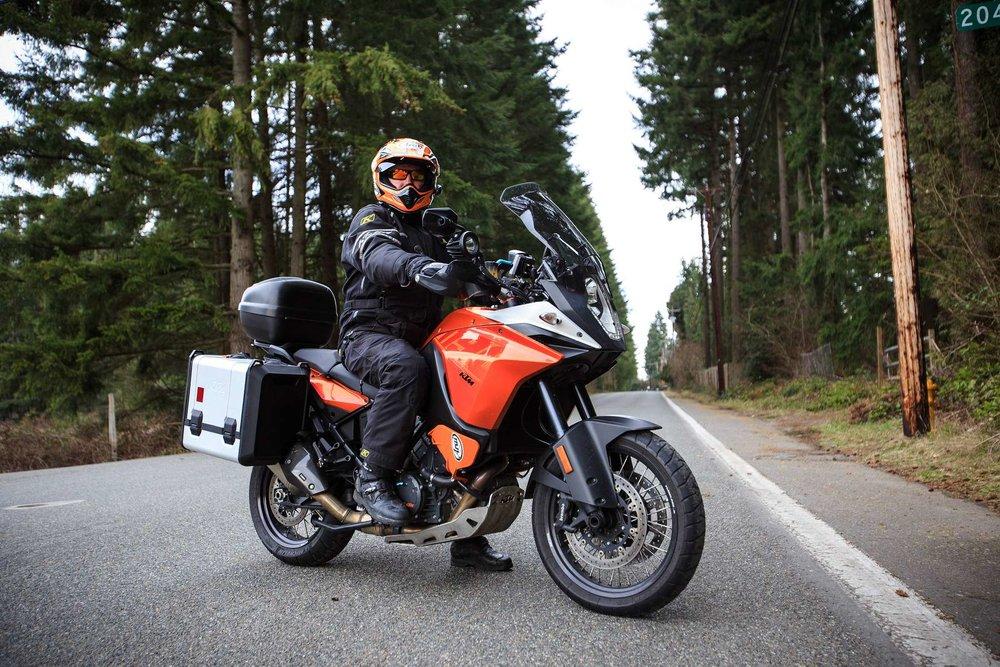 004-editorial-magazine-portraits-motorcyclist.jpg