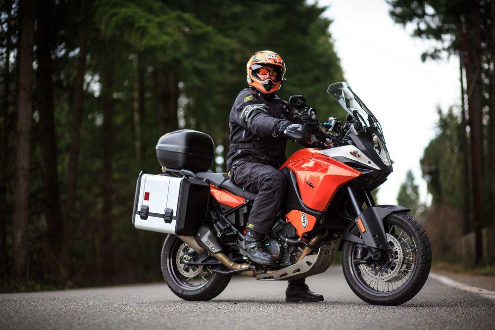 008-editorial-magazine-portraits-motorcyclist.jpg