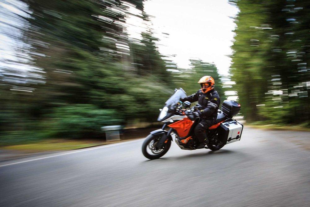 051-editorial-magazine-portraits-motorcyclist.jpg