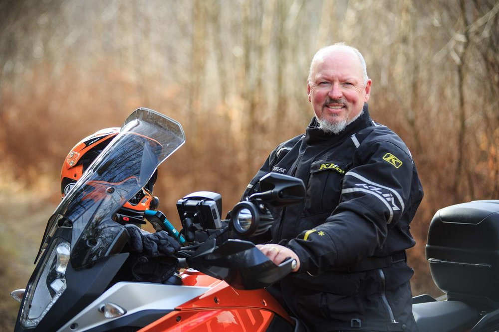 070-editorial-magazine-portraits-motorcyclist.jpg