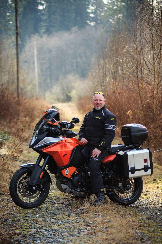 060-editorial-magazine-portraits-motorcyclist.jpg