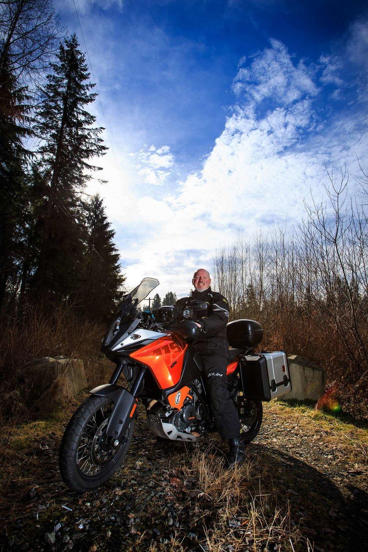 081-editorial-magazine-portraits-motorcyclist.jpg
