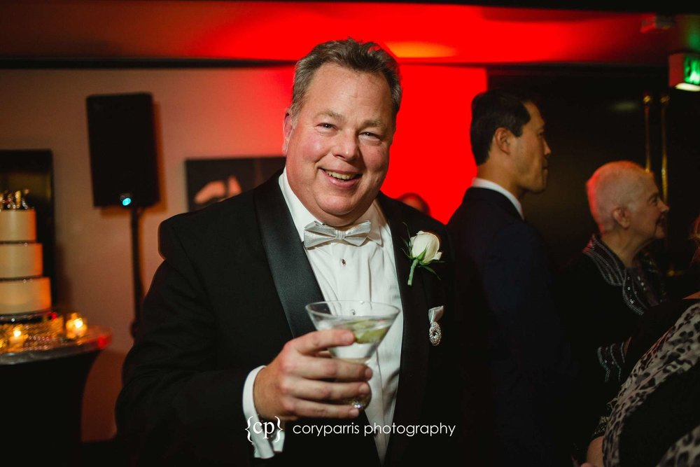 465-Columbia-Tower-Club-Wedding.jpg