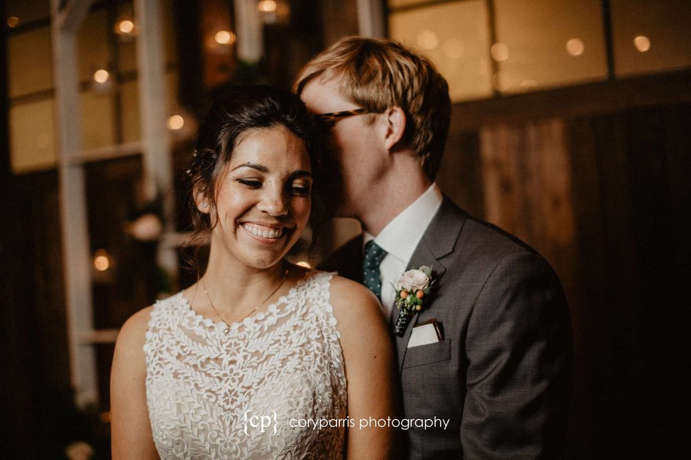 333-SODO-Park-wedding-Seattle.jpg