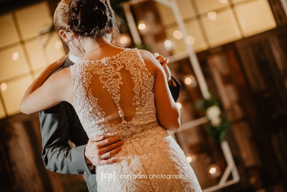 733-SODO-Park-wedding-Seattle.jpg