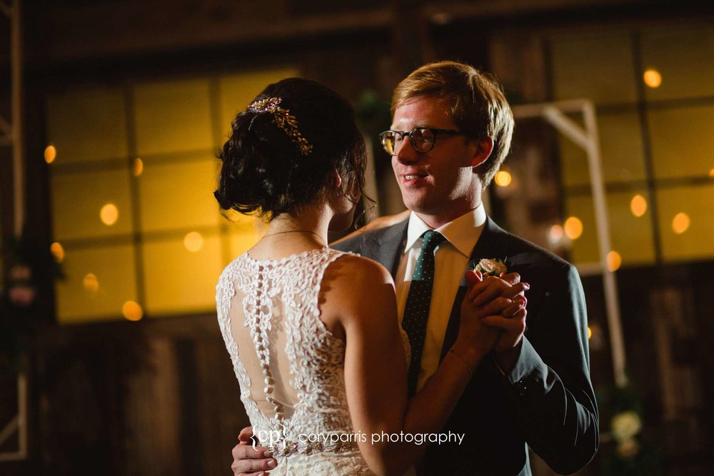734-SODO-Park-wedding-Seattle.jpg
