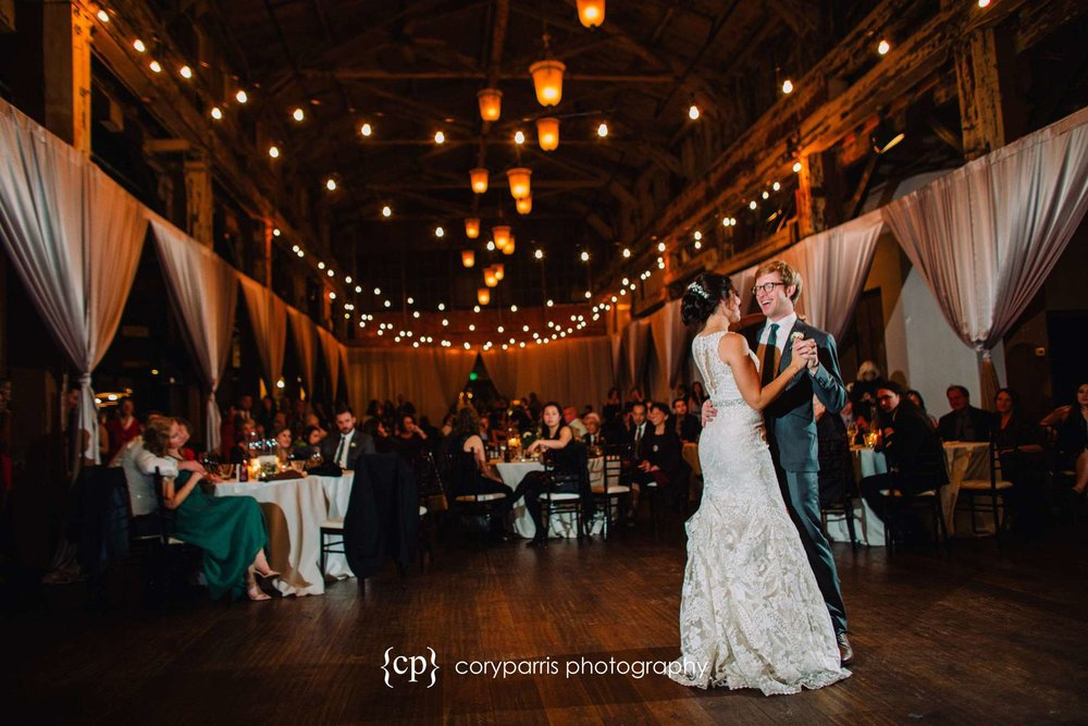 746-SODO-Park-wedding-Seattle.jpg