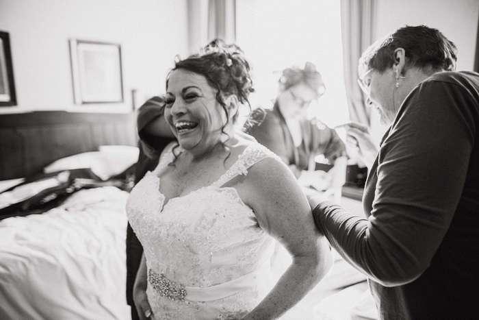 085-Arctic-Club-Wedding-Seattle.jpg