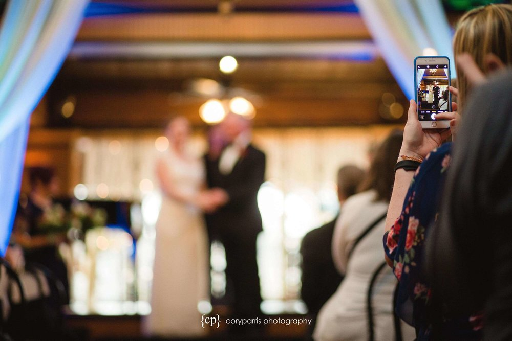 351-Lake-Union-Cafe-Wedding-Seattle.jpg