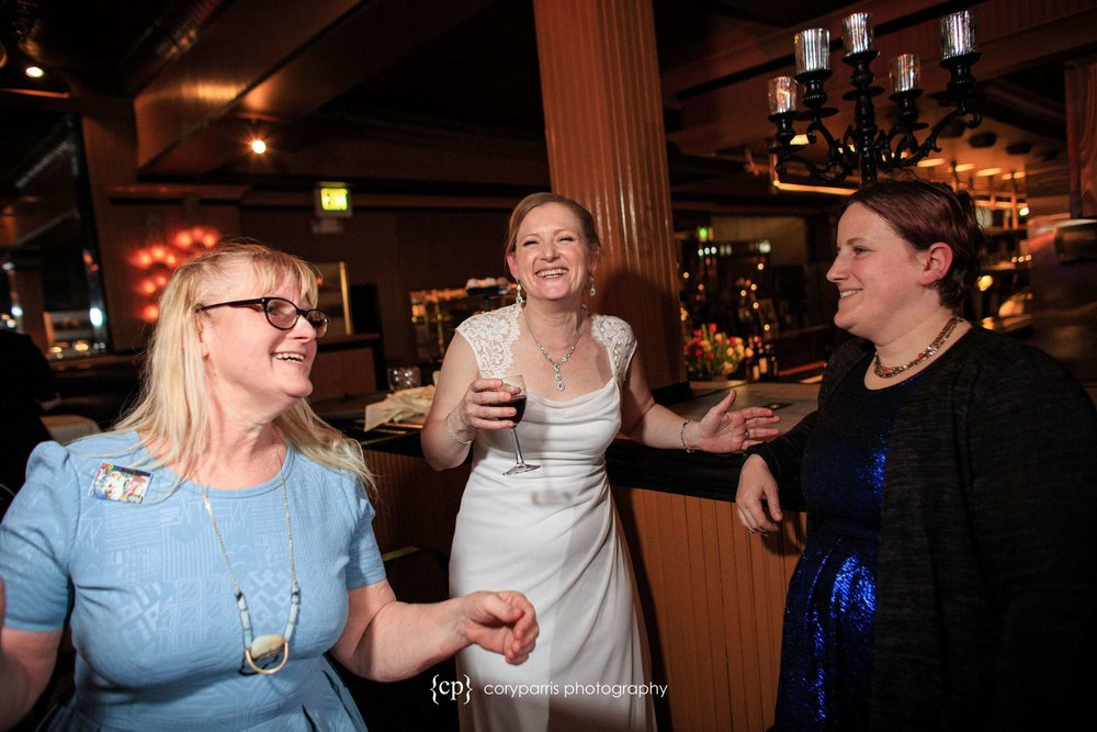 573-Lake-Union-Cafe-Wedding-Seattle.jpg
