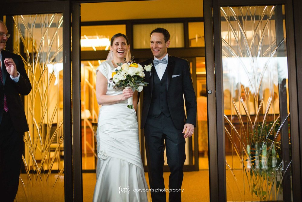 0058-Seattle-LDS-Wedding.jpg