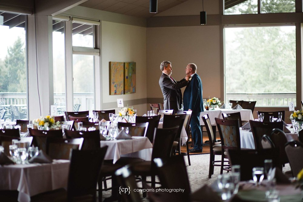 0533-Seattle-LDS-Wedding.jpg