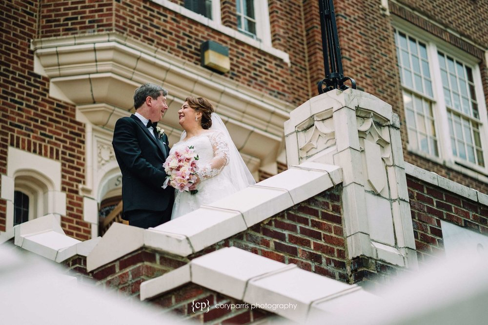 villa academy wedding photography
