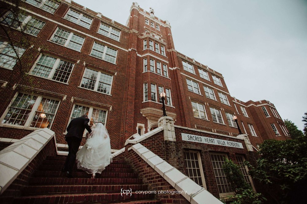 096-Villa-Academy-Wedding-Seattle.jpg