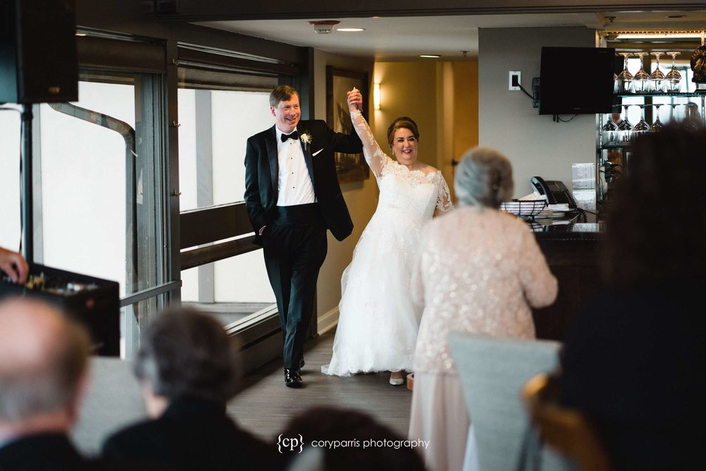 543-Sand-Point-Wedding-Seattle.jpg