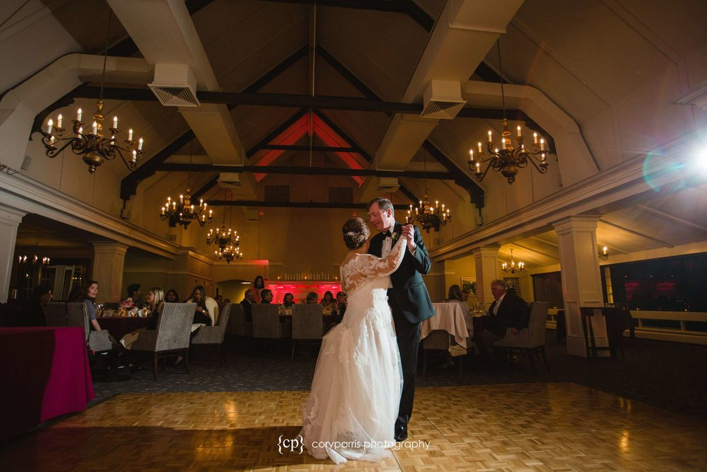 650-Sand-Point-Wedding-Seattle.jpg