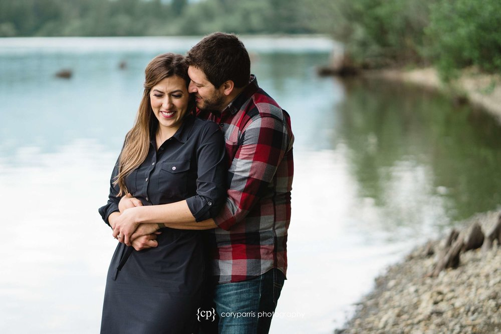 081-Rattlesnake-Lake-engagement-portraits.jpg