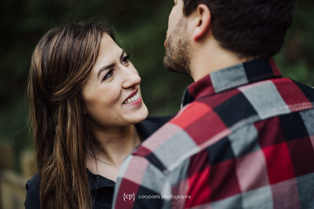 126-Rattlesnake-Lake-engagement-portraits.jpg