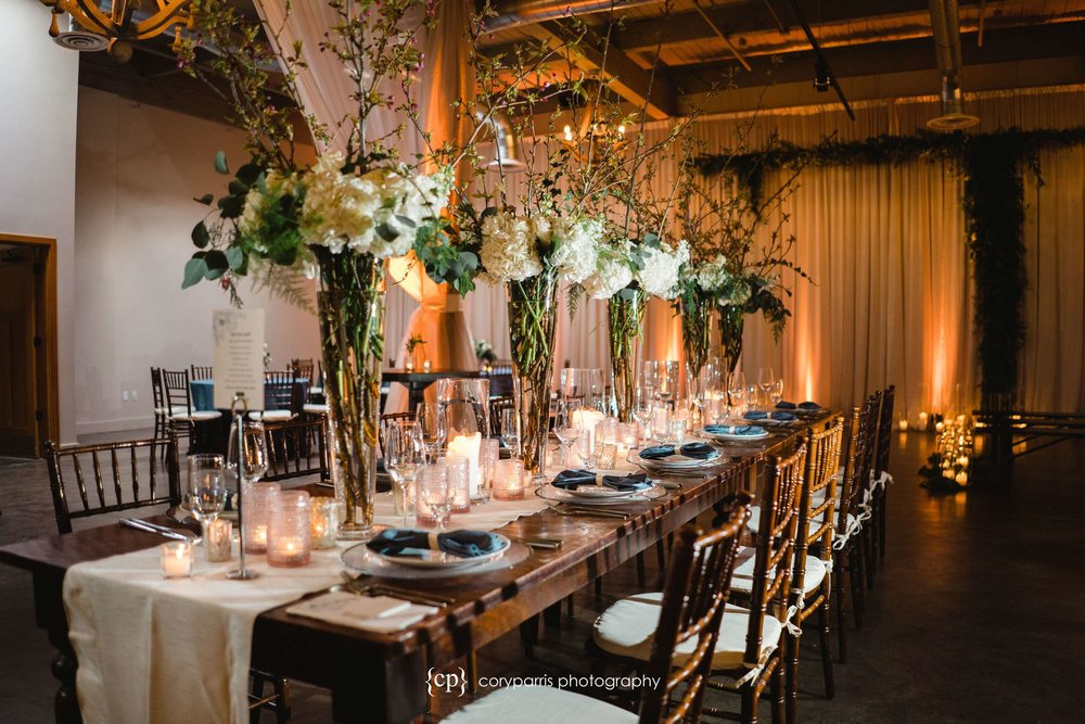005-the-foundry-wedding-venue-seattle.jpg