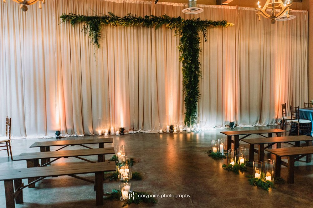 006-the-foundry-wedding-venue-seattle.jpg