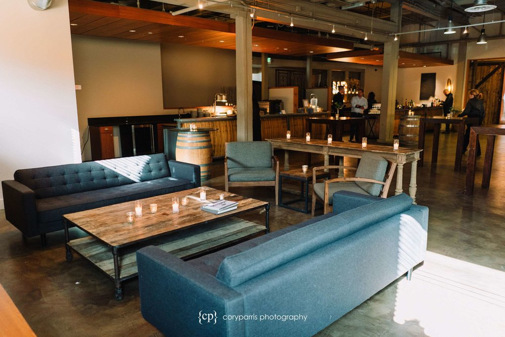008-the-foundry-wedding-venue-seattle.jpg