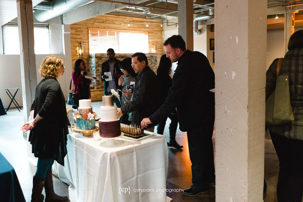 017-the-foundry-wedding-venue-seattle.jpg