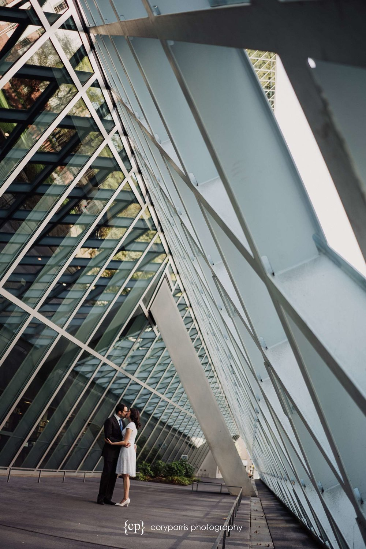 145-Seattle-Courthouse-Wedding.jpg