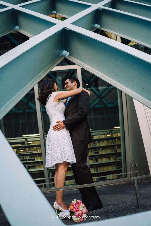 151-Seattle-Courthouse-Wedding.jpg