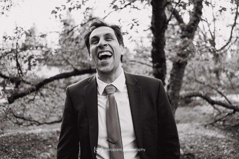 215-Arboretum-Seattle-wedding-photography.jpg