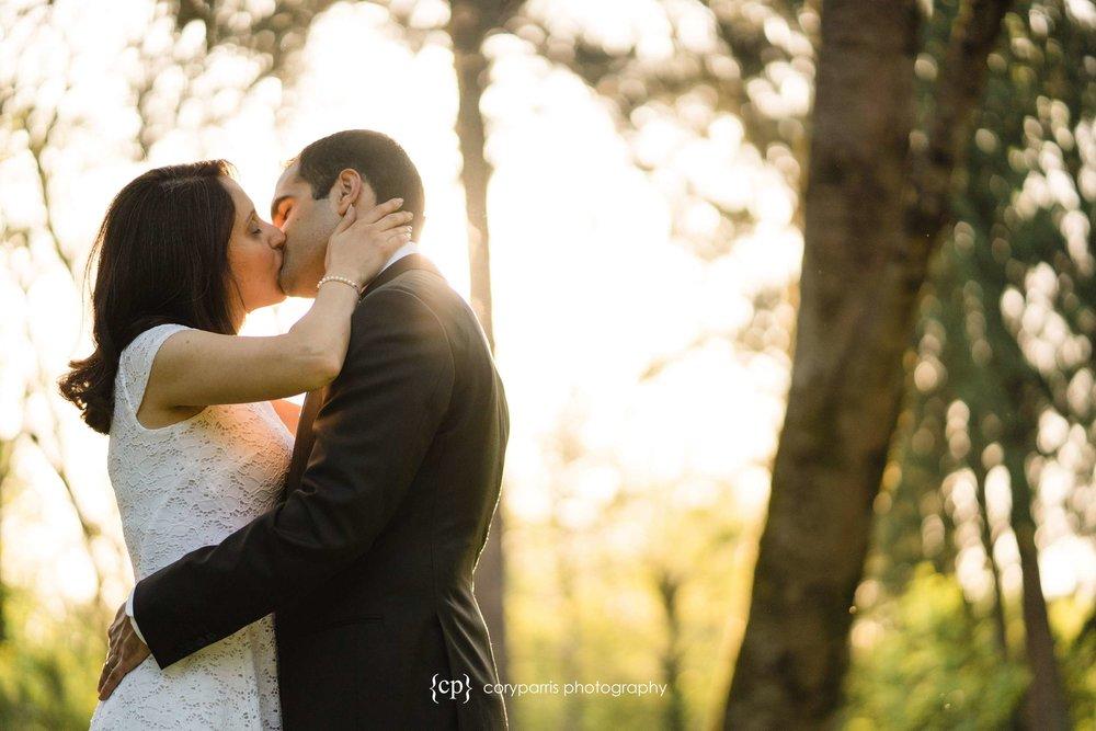 301-Arboretum-Seattle-wedding-photography.jpg