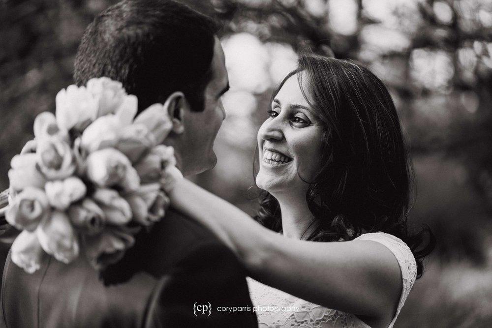 350-Arboretum-Seattle-wedding-photography.jpg