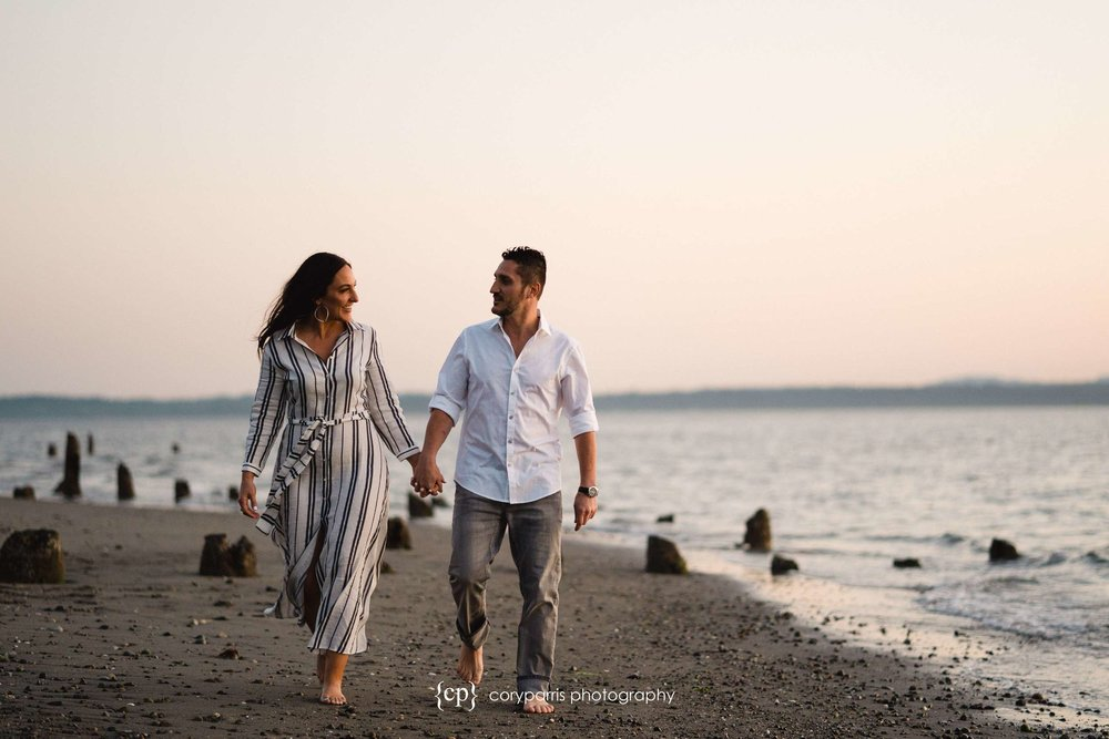 138-Golden-Gardens-Seattle-Engagement-Portraits.jpg