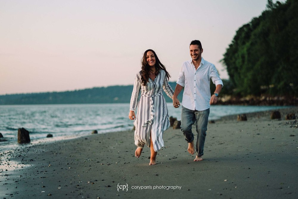 153-Golden-Gardens-Seattle-Engagement-Portraits.jpg