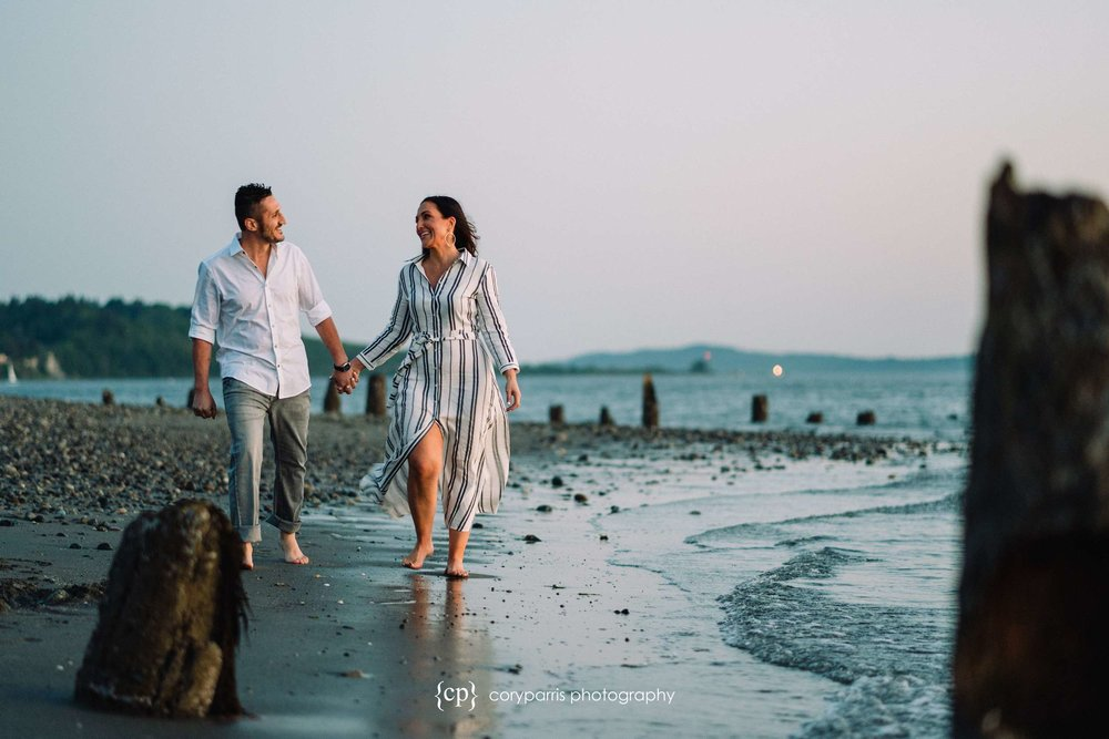 161-Golden-Gardens-Seattle-Engagement-Portraits.jpg