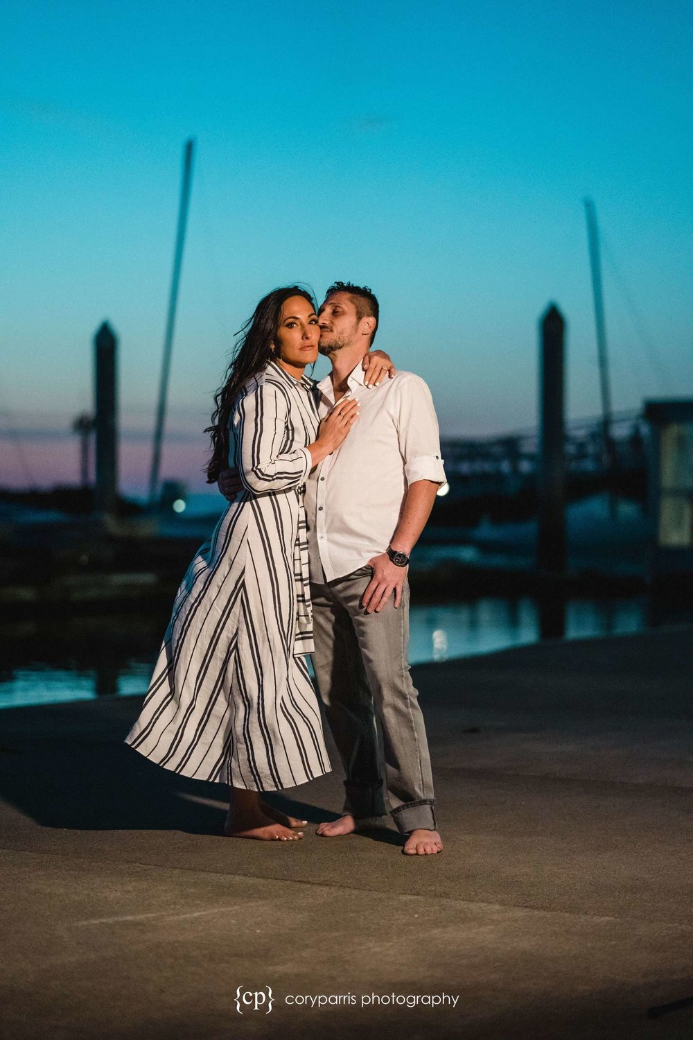 183-Golden-Gardens-Seattle-Engagement-Portraits.jpg