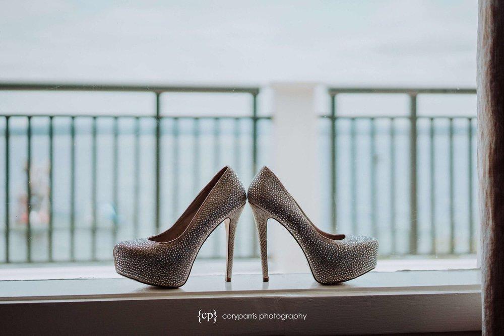 054-seattle-tennis-club-wedding.jpg
