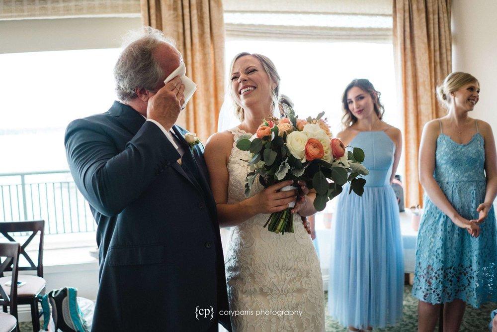 056-seattle-tennis-club-wedding.jpg