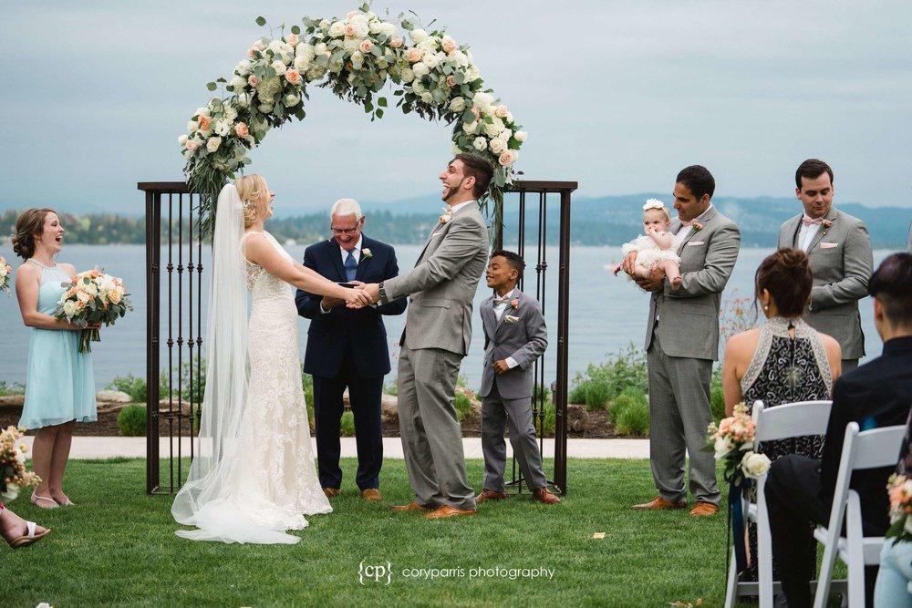 074-seattle-tennis-club-wedding.jpg
