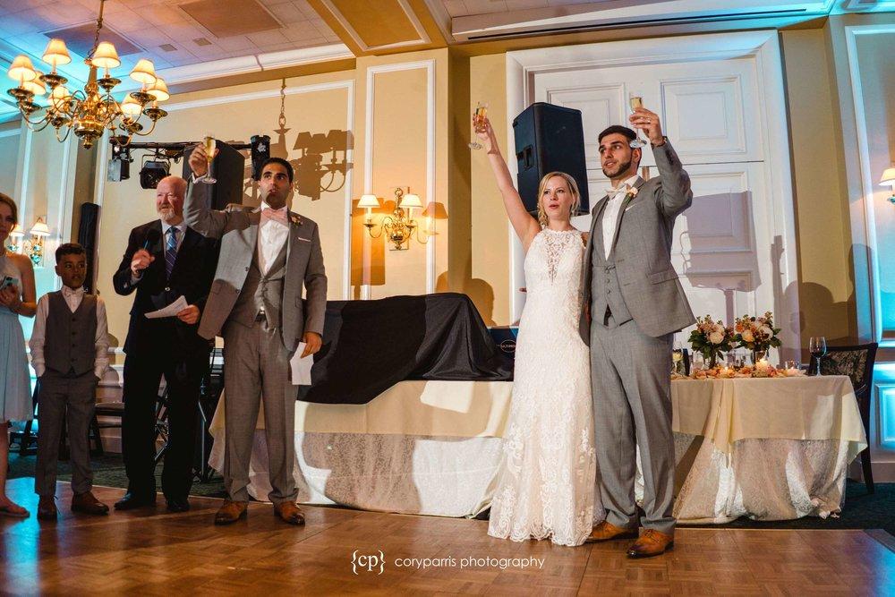 082-seattle-tennis-club-wedding.jpg